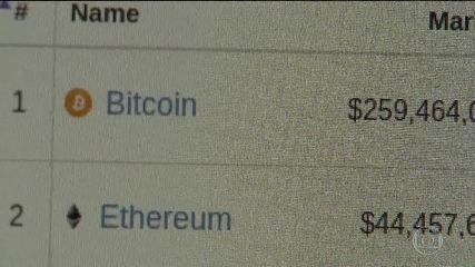 Hacker não explicou como ganhou dinheiro para viver de aplicações
