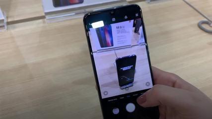 Xiaomi Mi 9 SE: saiba preço e ficha técnica do lançamento da Xiaomi