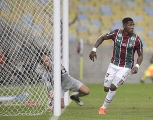 Melhores momentos: Fluminense 2 x 1 Internacional pela 13ª rodada do Brasileirão