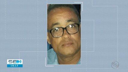 'Doença do pombo' mata homem em Aracaju
