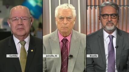 Entenda as três propostas principais da Reforma Tributária