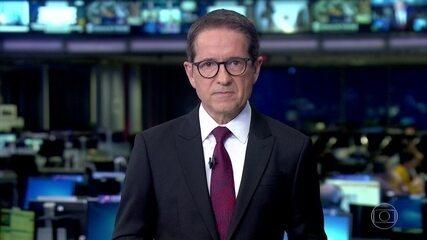 Polícia Federal contesta declaração de Bolsonaro sobre troca de comando na corporação