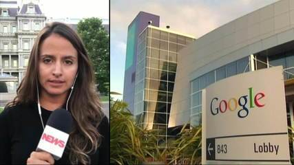 Google e Youtube fecham acordo milionário após acusadas de violar privacidade infantil