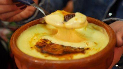 Receita rápida e simples de sobremesa tipicamente espanhola: aprenda a fazer