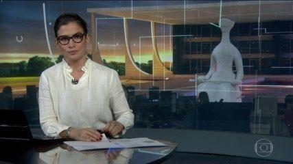 Alexandre de Moraes, do STF, valida acordo para uso do Fundo da Petrobras