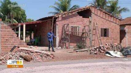 Nova Rosalândia Tocantins fonte: s02.video.glbimg.com