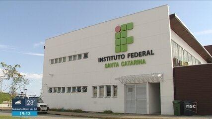 MEC desbloqueia orçamento contingenciado da Educação; instituições aguardam confirmação