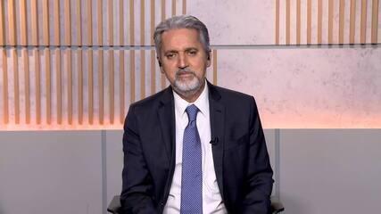 Paulo Guedes espera Bolsonaro para bater o martelo sobre medidas para gerar emprego