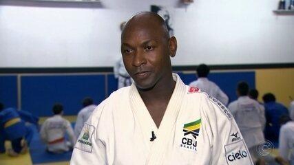 Polícia Civil abre inquérito para investigar morte de ex-judoca e sargento da PM