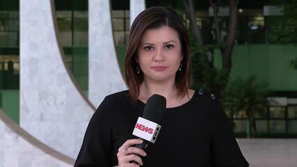 STJ suspende julgamento sobre ação contra Lula