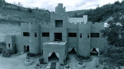 Em Movimento: Castelos do Espírito Santo - Episódio 2