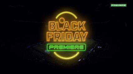 Vídeo Black Friday Premiere