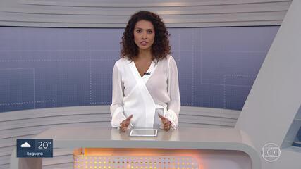 Governo de Minas anuncia escala de pagamento para dezembro de 2019
