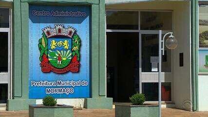 Polícia investiga ação de suposto hacker por desvios de R$ 233 mil da conta de Mormaço