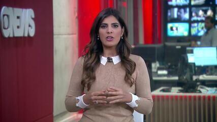 PSL quer Eduardo Bolsonaro fora da CPI das fake news