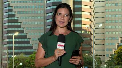 Projeto anticrime segue para sanção de Jair Bolsonaro