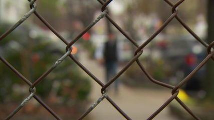 Detenções de brasileiros na fronteira do México com os EUA crescem 11 vezes em 2019