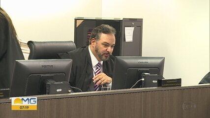 PF investiga suposto esquema no TRE-MG que beneficiaria escritórios de advocacia