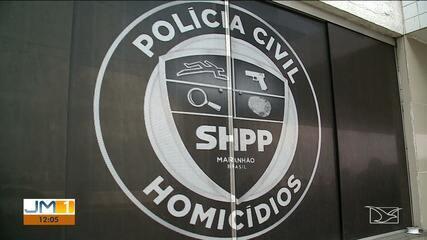 Justiça determina a prisão de nove pessoas suspeitas de praticar assaltos em São Luís