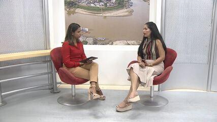 Conselheira tutelar fala sobre caso de menina grávida aos 10 anos no AC