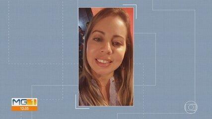 Suspeita de injúria racial contra porteiro é liberada após pagar fiança em Contagem