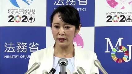 Caso Ghosn levanta críticas contra sistema judiciário do Japão