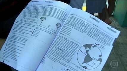 Começa as inscrições para o Sisu, sistema de seleção para universidades públicas