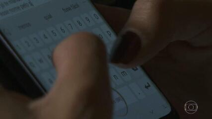Criminosos invadem contas do WhatsApp para pedir dinheiro aos contatos das vítimas