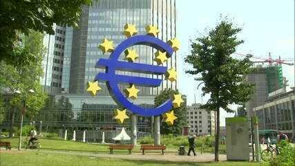 Entenda como surgiu a União Europeia e o Brexit
