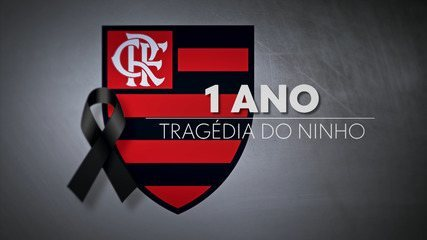 Como estão as famílias das vítimas do incêndio no Ninho, um ano depois da tragédia?
