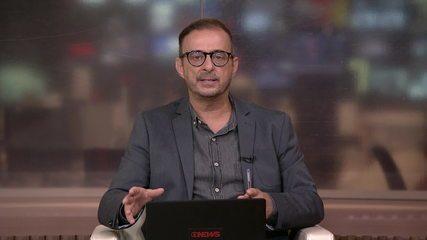 Octavio Guedes: 'Qual era a rede de proteção para o miliciano Adriano?'