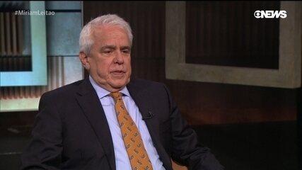 Roberto Castello Branco e os desafios da Petrobras em 2020