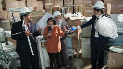 Por conta de Coronavírus, China constrói hospital com 1.000 leitos em apenas 10 dias