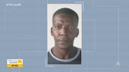 Menino de 10 anos que estava desaparecido é encontrado com acusado de explorar menores