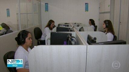 Plataforma virtual orienta pessoas que apresentarem sintomas de doenças