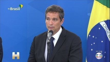 Governo anuncia R$40 bi para financiar salário do trabalhador de pequena e média empresa