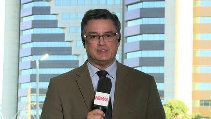 Alexandre de Moraes autoriza descumprimento da Lei de Responsabilidade Fiscal