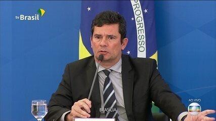 Boletim JN: Brasil tem 201 mortos pelo coronavírus e 5.717 casos confirmados