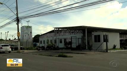 Primeira morte por Covid-19 é registrada em Alagoas