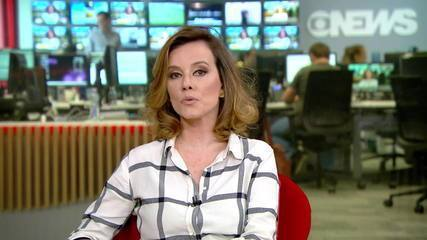 Bolsonaro anunciou que sancionaria nesta quarta auxílio de R$ 600 a informais