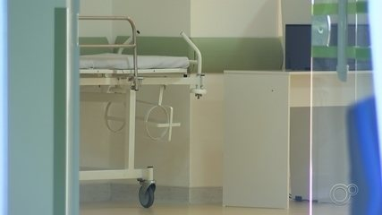 Justiça nega pedido de hospital para recuperar equipamentos confiscados em São Roque
