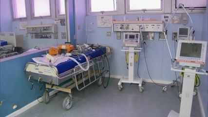 Brasil tem 432 mortes e mais de 10.200 casos de coronavírus
