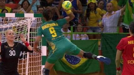 Atletas brasileiros admitem ter medo do coronavírus, mas estão otimistas para Jogos de Tóquio