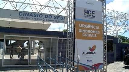 Solidariedade S/A: telemedicina gratuita, hospital da campanha e doação de equipamentos