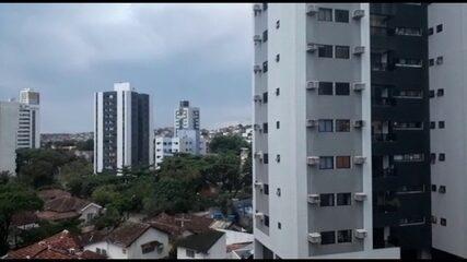 Panelaço é registrado em Casa Amarela, na Zona Norte do Recife, após anúncio da demissão de Mandetta