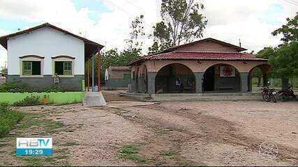 Coronavírus: Fundação Terra lança plano emergencial para ajudar famílias em Arcoverde