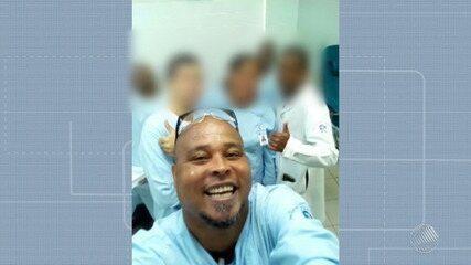 Morre o paciente com coronavírus que era funcionário do Hospital Santo Antônio, da OSID