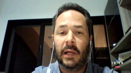 Prefeito de Atibaia fala sobre permissão do funcionamento de micro e pequenas empresas