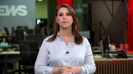 Juliana Rosa: Economistas não gostaram do plano de recuperação pós-pandemia