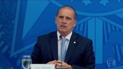 Governo anuncia que não vai antecipar a segunda parcela do auxílio emergencial de R$ 600